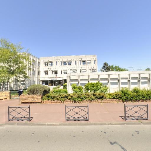 Centre Loisirs Bois Joli - Centre de vacances pour enfants - Saint-Germain-en-Laye