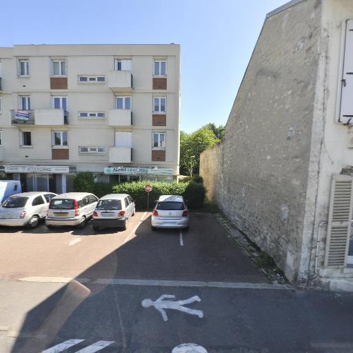 Mywax Paris - Vente en ligne et par correspondance - Saint-Germain-en-Laye