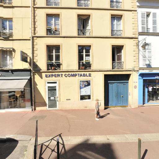 Homola Conseils - Conseil en formation et gestion de personnel - Saint-Germain-en-Laye