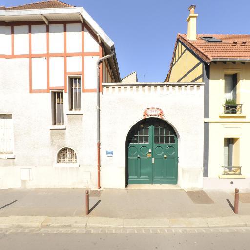 A.d.a.s.p. - Restaurant d'entreprises et collectivités - Versailles