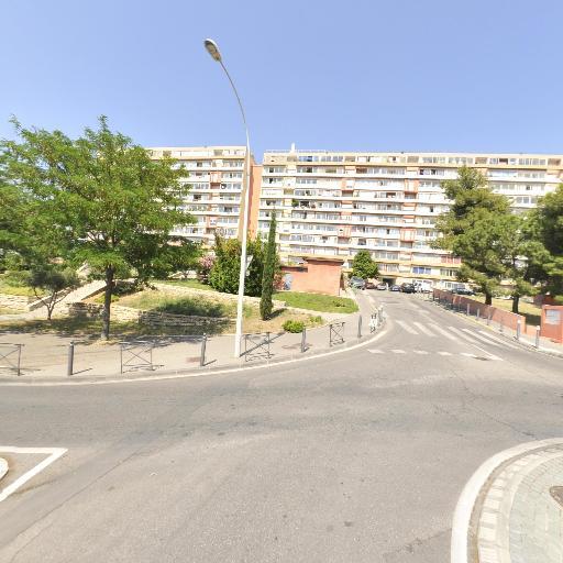Association 3Eme Age L' Age D 'Or De Chateau Saint- Loup - Association culturelle - Marseille