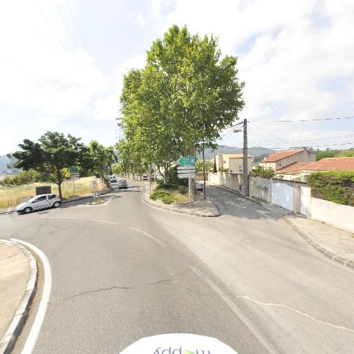 Motocom - Agent concessionnaire motos et scooters - Marseille
