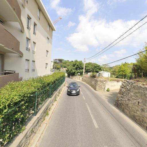 Md Auto 13 - Garage automobile - Marseille