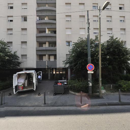 N.g.p.a Sarl - Location d'appartements - Marseille