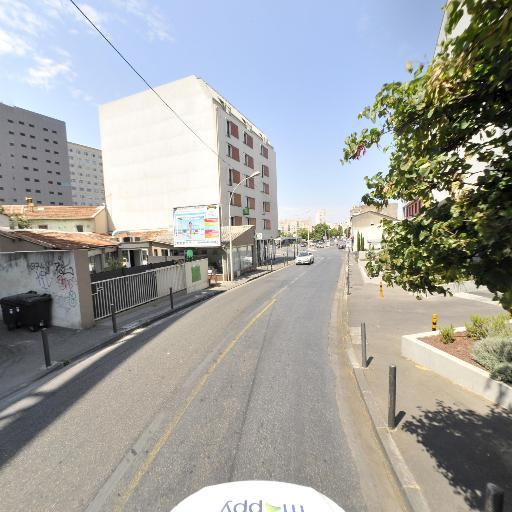 Auto Fouad Maissa Services - Garage automobile - Marseille