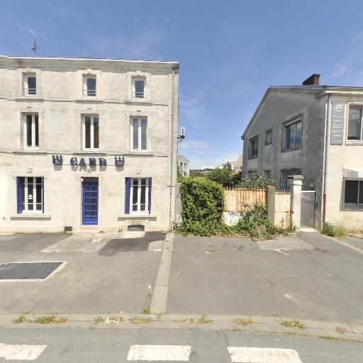 Adi - Bureau d'études pour l'industrie - La Rochelle