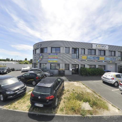 Valmema - Entreprise d'emballage et conditionnement - La Rochelle