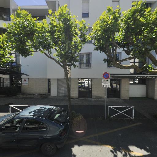 Action Logement - Crédit immobilier - La Rochelle