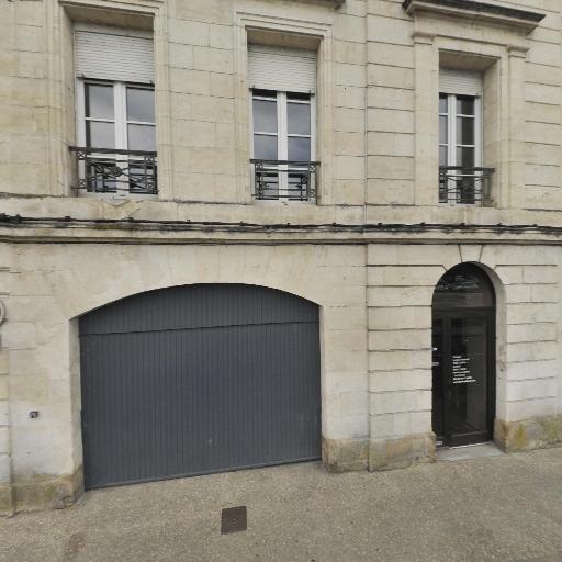 Salle de Vente Libre Austruy - Achat et vente d'antiquités - Niort