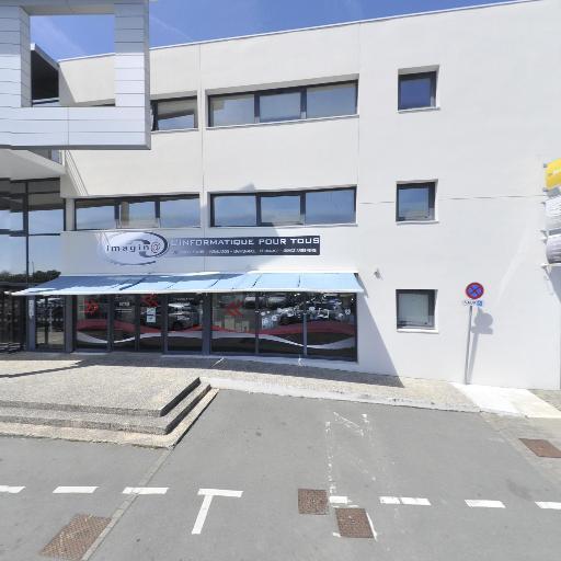 IREPS Poitou-Charente - Affaires sanitaires et sociales - services publics - La Rochelle