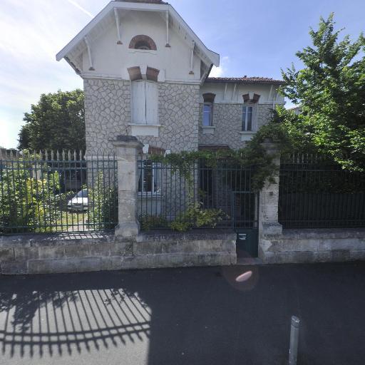 Tribunal Des Affaires De Sécurité Sociale - Tribunal et centre de médiation - La Rochelle
