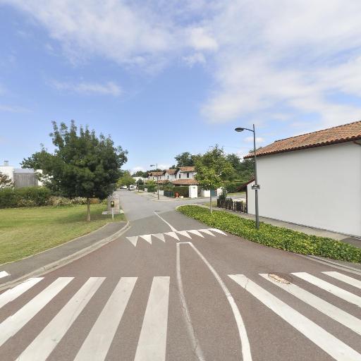 Agence Aquitaine Verifi - Diagnostic immobilier - Bayonne