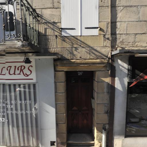 Les Saveurs D'Ailleurs - Restaurant - Brive-la-Gaillarde