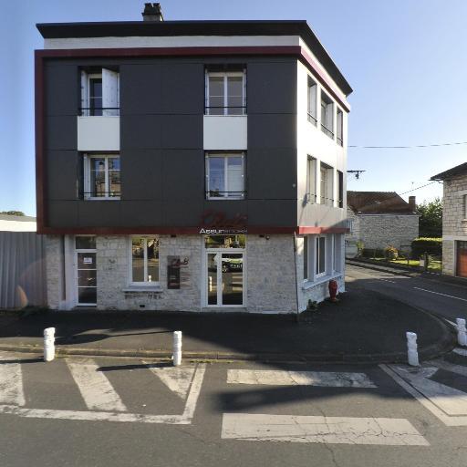 Club'Assur - Agent général d'assurance - Brive-la-Gaillarde