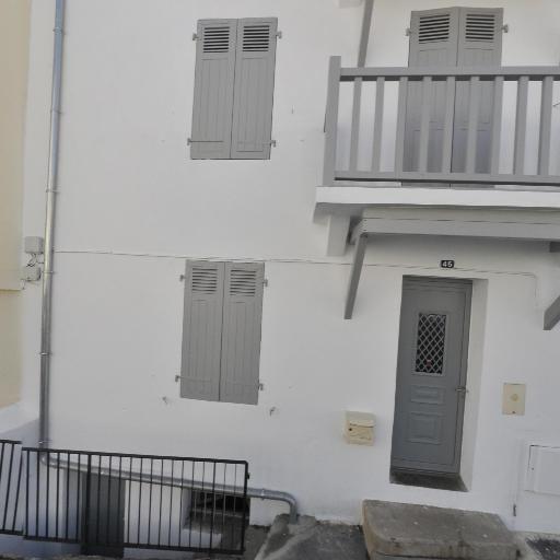 Ada - Location d'automobiles de tourisme et d'utilitaires - Biarritz