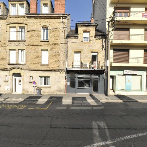 Bayle Julien - Société d'assurance - Brive-la-Gaillarde