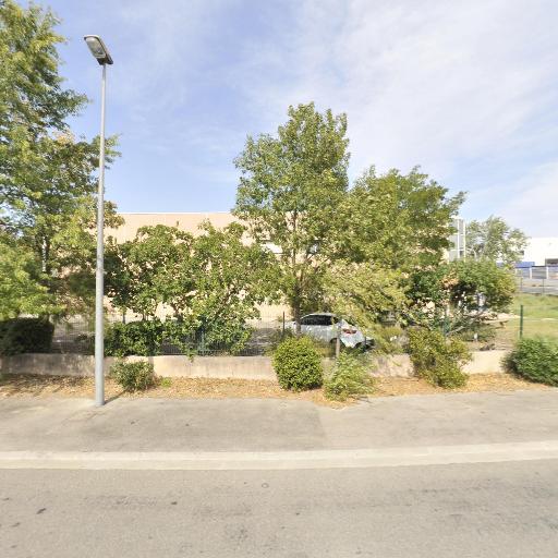 Linde Homecare France - Vente et location de matériel médico-chirurgical - Aix-en-Provence