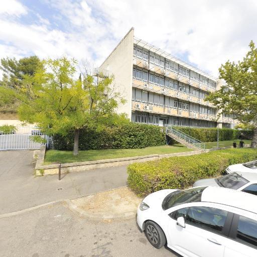 Areas Assurances - Société d'assurance - Aix-en-Provence