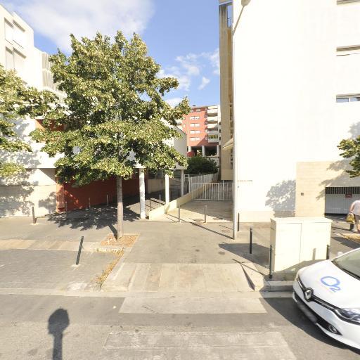 O2 Pays d'Aix - Ménage et repassage à domicile - Aix-en-Provence