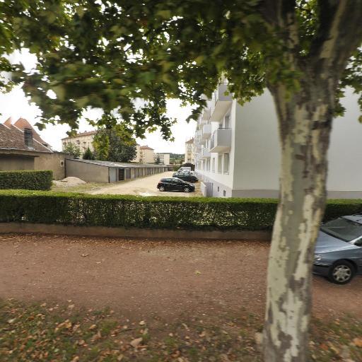 Chambrillon Christophe - Vente en ligne et par correspondance - Dijon
