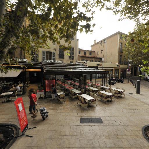 Jules - Vêtements homme - Aix-en-Provence