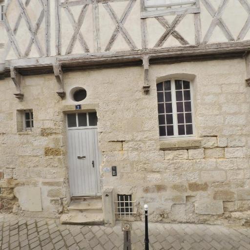 La Gestion Locative - Location d'appartements - Bourges