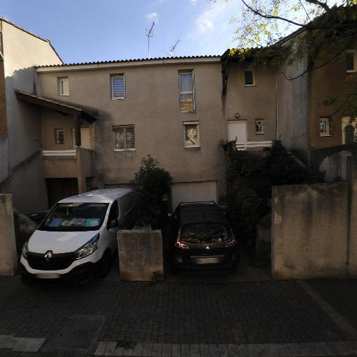 Montpellier Immo Conseils - Mandataire immobilier - Montpellier