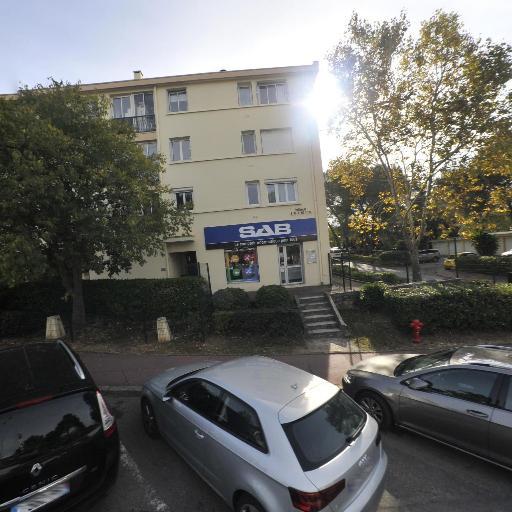 Copie Express - Matériel pour photocopieurs et reprographie - Montpellier