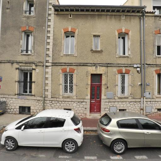 Off Appartement - Location d'appartements - Montpellier