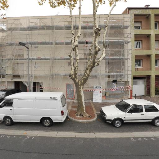 Beltran Mélody - Formation continue - Montpellier