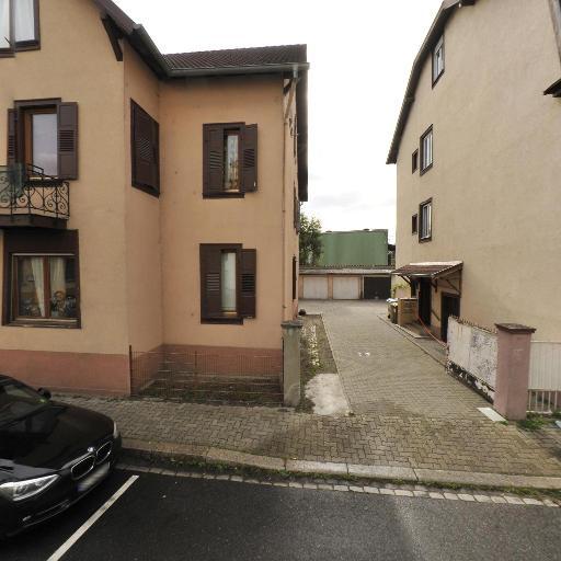 C.s.d 67 - Plombier - Strasbourg