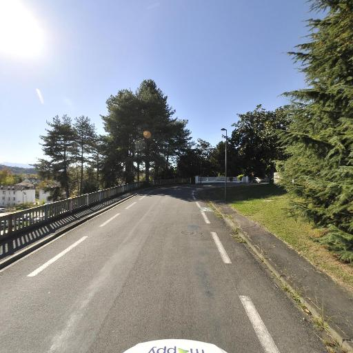 GRETA Sud Aquitaine - Formation continue - Pau