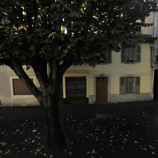 Royalcig - Articles pour vapoteurs - Pau