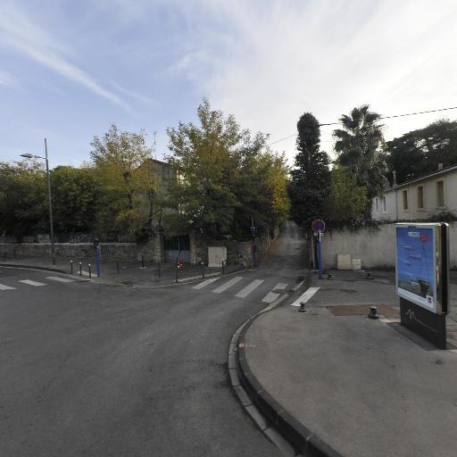 Le Millénaire - Blanchisserie pour collectivités - Montpellier