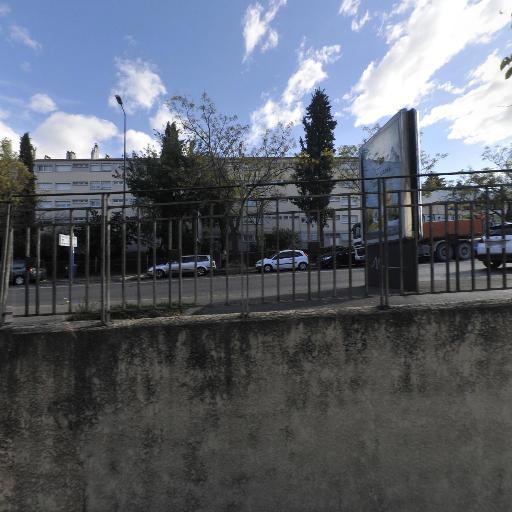A - B - I - Tt . 34 SARL - Agence d'intérim - Montpellier