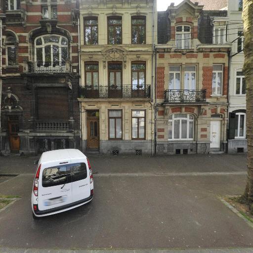 Majek Dométhilde - Enseignement pour les professions artistiques - Lille