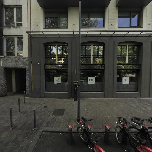 Banque Conseil en Gestion de Patrimoine - Gestion de patrimoine - Lille