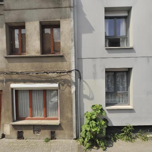 P.R et Déco - Rénovation immobilière - Lille