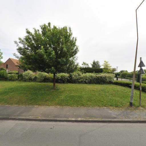 Les Jardins De La Pléiade - Lotisseur et aménageur foncier - Lille