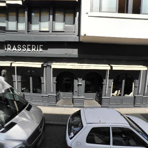 L'Aristide - Restaurant - Lorient