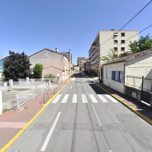 Chambre Syndicale des Propriétaires et Copropriétaires du Tarn et Garonne - Associations de consommateurs et d'usagers - Montauban