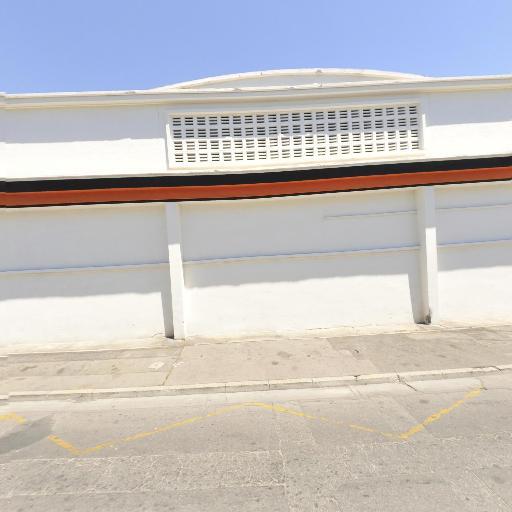 Sodit - Garage automobile - Marseille