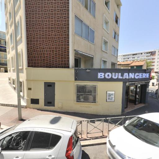 La Chocolatine - Boulangerie pâtisserie - Marseille