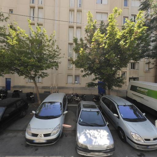 Association Culturelle Pour Le Renouveau Educatif A Marseille Xveme Et Xvieme Acrem - Association éducative - Marseille