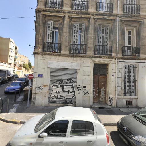 Compagnie Des Immeubles Du Midi - Marchand de biens - Marseille