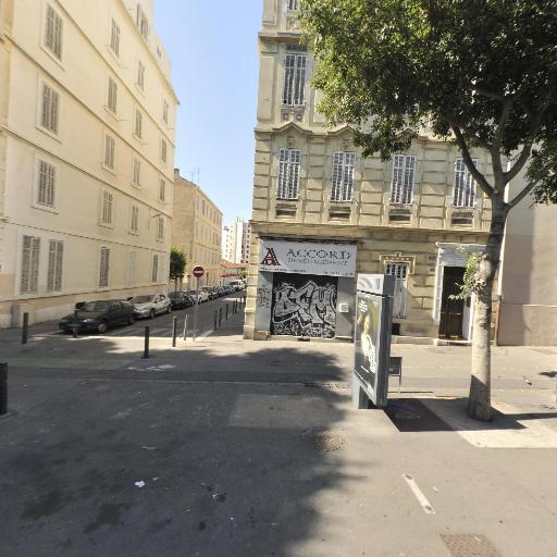 Accord Bat - Rénovation immobilière - Marseille