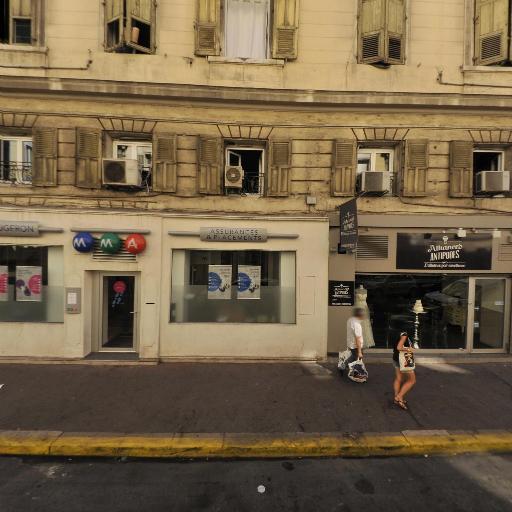 Les Carreaux Bleus - Lavage et nettoyage de véhicules - Marseille