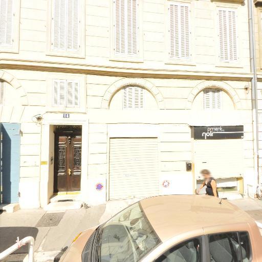 Creignou Nicolas - Entreprise de bâtiment - Marseille