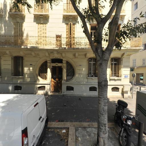 Mavro Coiffure - Coiffeur - Marseille