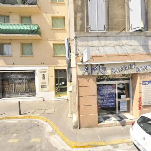 Hamze Entreprise - Vente et pose de revêtements de sols et murs - Marseille